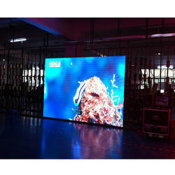 Outdoor Led Display Screen Price