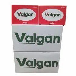 Valgan Tablet