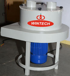 Jewellery Dust Collector