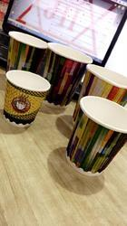 Ripple Paper Cup at Best Price in India