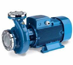 Industrial & Domestic Pump