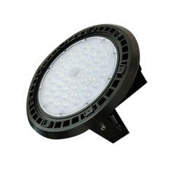 LED Round High Bay Light