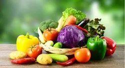 A Grade Green Fresh Vegetable, Gunny Bag, 10kg,20kg