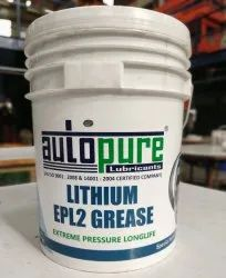 Autopure EPL 222 200 Grease
