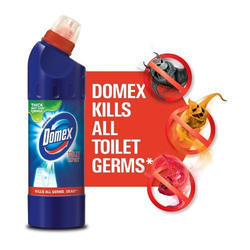 Domex Toilet Cleaner