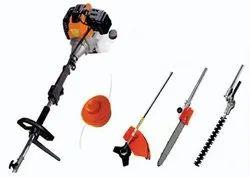 Brush Cutter 4in1 Petrol