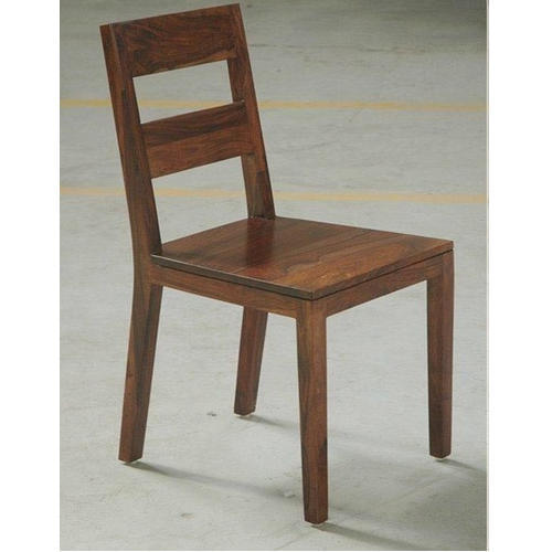 Kitchen Chair Designs: Sheesham Wood Designer Chair, Rs 2600 /piece(s), Prime