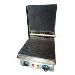 Bhwani Slice Griller