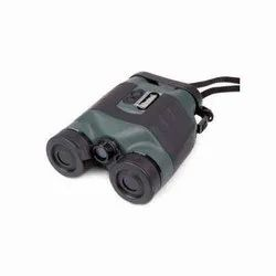 Night Vision BInocular (NOB 5X) -Imported