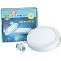 18 Watt LED Surface Light