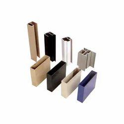 Metallic Color for Aluminum