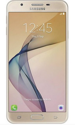 Samsung Mobile J7 Prime 32gb Gold