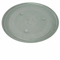 Microwave Turntable Plate