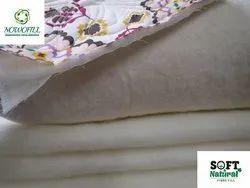 FR BS-5852 Interlining Fabric