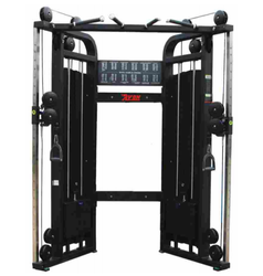 MT 250 Functional Trainer Machine