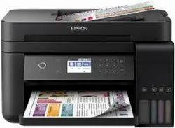 Epson L6190 Ink Tank Printer