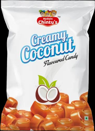 Chintu\'s Flavoured Candy