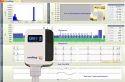 Schiller Medilog Digital Holter Recorder