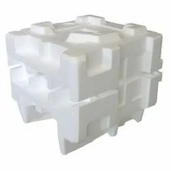 Thermocol Mould Product