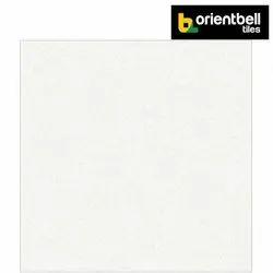Orientbell Tiles Orientbell GABRRO BIANCO Non Digital Ceramic Floor Tiles