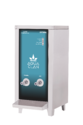 Ozone Water Purifier Hot