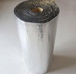 Aluminum Insulation Bubble Foil
