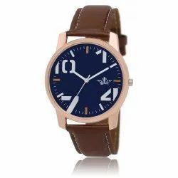 Brown LD Sport Watch, LD03