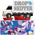Pharmacy Dro Shipping Services from India
