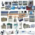Pharmacy College Supplier In Ambala Cantt