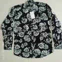 Havvy Printed Shirt