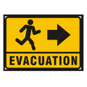 Evacuation Drill Training Service