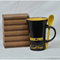 Coffee Cup, For Office And Home