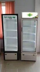 Western Visi Cooler Src 350 & 380