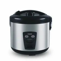 Dellixe Rice Cooker