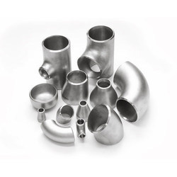 Inconel 725 UNS N07725 Forging
