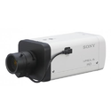 SONY SNC-EB600 Box Camera