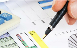 Sales Quotation Management System