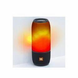 JBL Wireless Bluetooth Speaker, Frequency: 65 - 20000 Hz