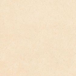 Ceramic Sterling PGVT 600x600 Aspen Beige Floor Tiles, Thickness: 12 - 14 mm