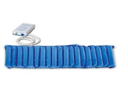 Portable Air Beds - AB 20 Air Beds
