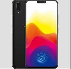 Vivo X21 Mobile