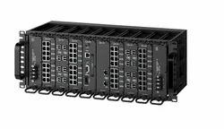 Ruggedcom RX5000 / MX5000 Multi-Service Platform Ethernet Switch