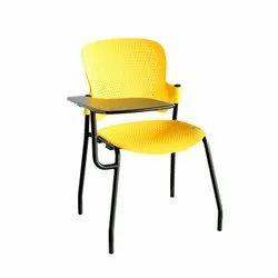 Writing Pad Chair - Venus