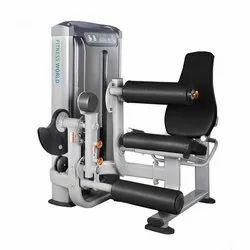 Fitness World FW7623 FW Series Leg Extension Machine