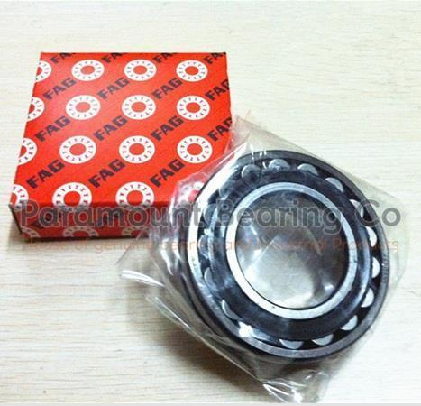 Urb NU2312 C3 Cylindrical Roller Bearing Removable Inner Ring