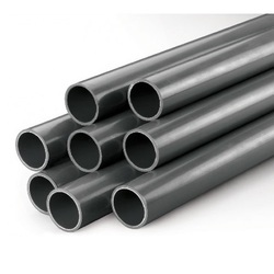 Electrical PVC Pipe