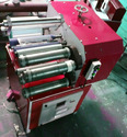 BOPP Tape Manufacturing Machine