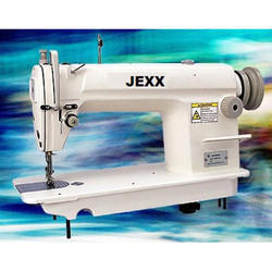 Jexx Sewing Machine