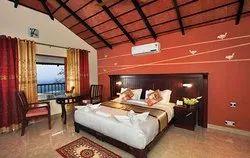 Standard Cottage Room Rental Services