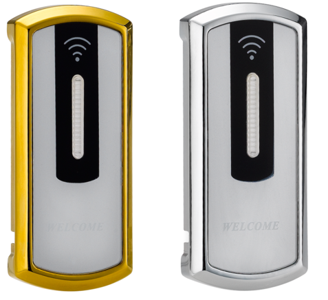 Swell Digital Cabinet Lock Home Interior And Landscaping Ologienasavecom
